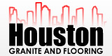 Houston Granite and Flooring L.L.C.