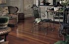 Prefinished Engineered Wood
