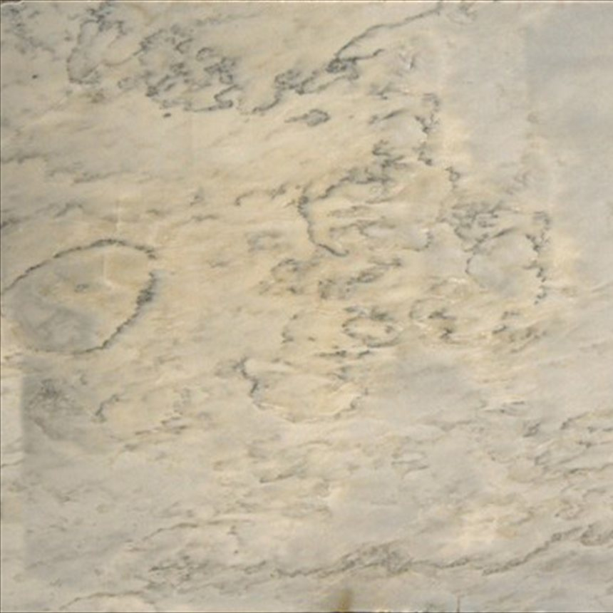 Alabama White Marble Tile: Alabama White Granite Houston Granite And Flooring L.L.C