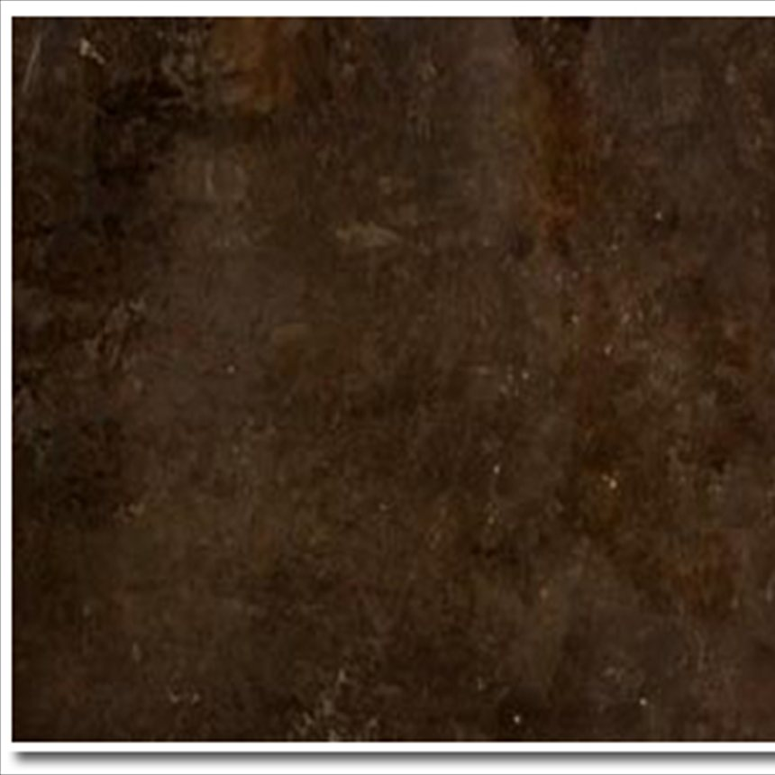 Antique Brown Granite Houston Granite And Flooring L L C