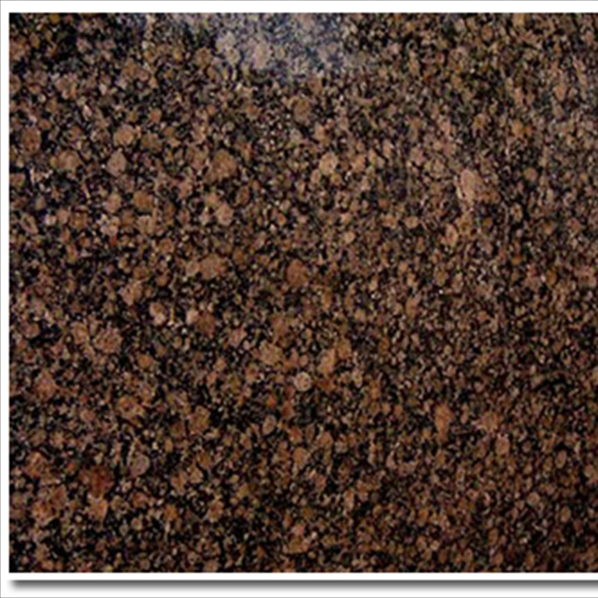 Baltic Brown Granite : Baltic Brown 2 Granite Houston Granite and Flooring L.L.C.