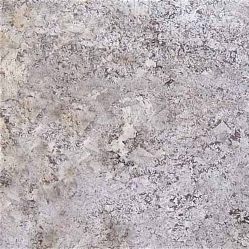Bianco romano granite houston granite and flooring l l c for Granito blanco romano