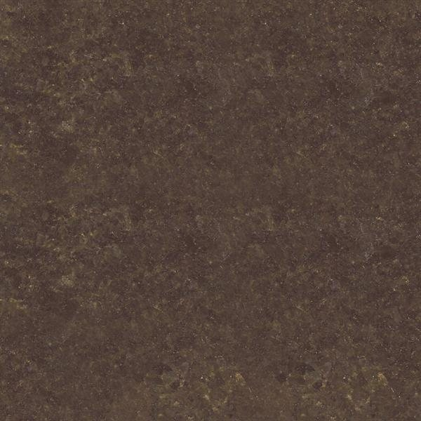 Black Pearl Granite Houston Granite And Flooring L L C
