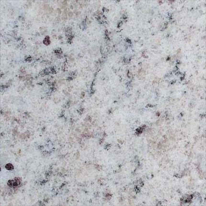 Dallas White Granite Houston Granite And Flooring L L C