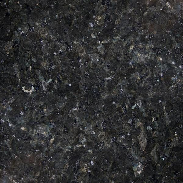 Emerald Pearl Granite : Emerald Pearl Granite Houston Granite and Flooring L.L.C.