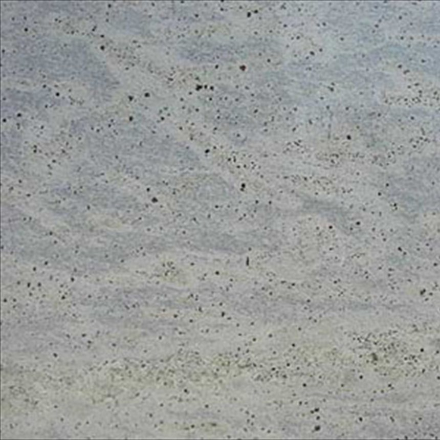 Kashemere White Granite Houston Granite And Flooring L L C